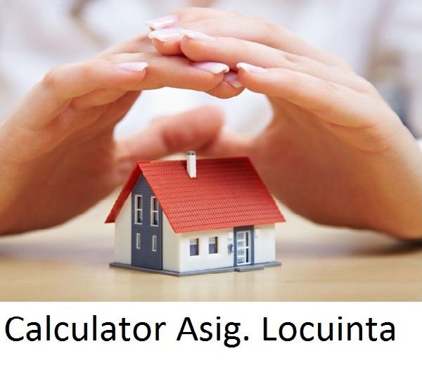 Calculator-Asig.-Locuinta1